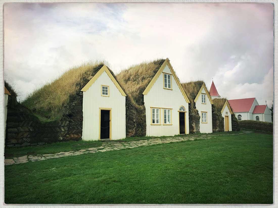 David-Brown-Iceland-18