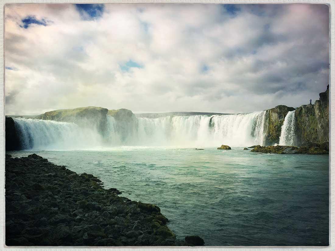 David-Brown-Iceland-19