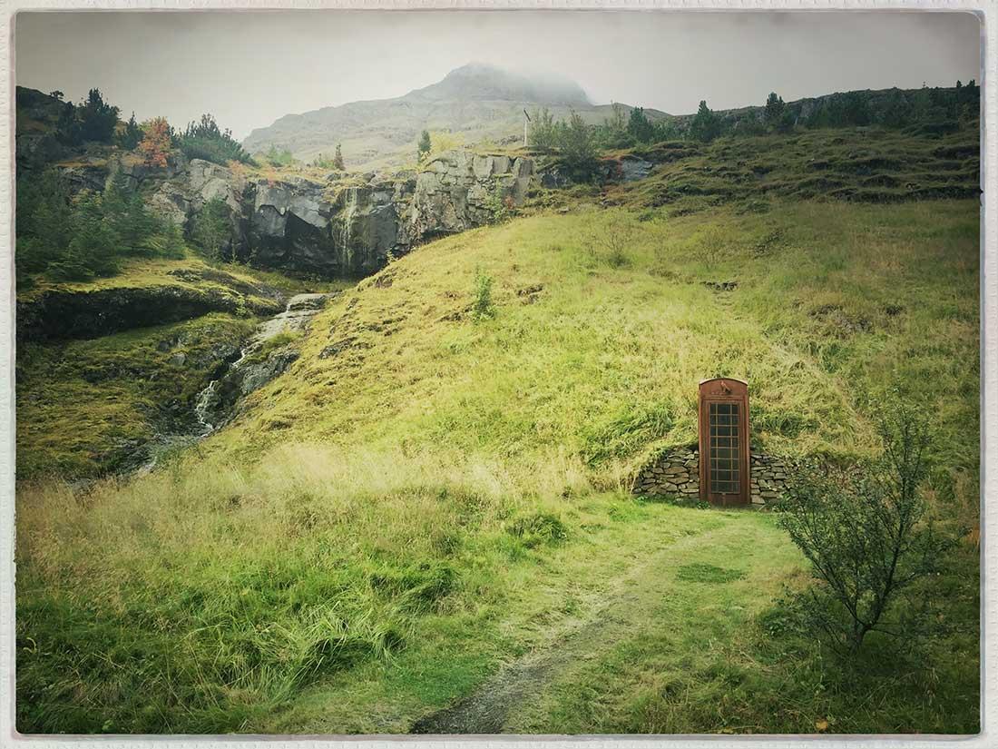 David-Brown-Iceland-20