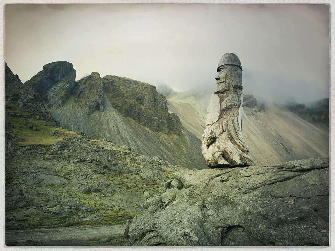 David-Brown-Iceland-22