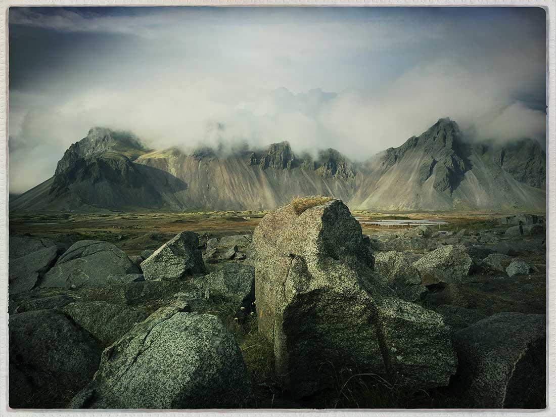 David-Brown-Iceland-23