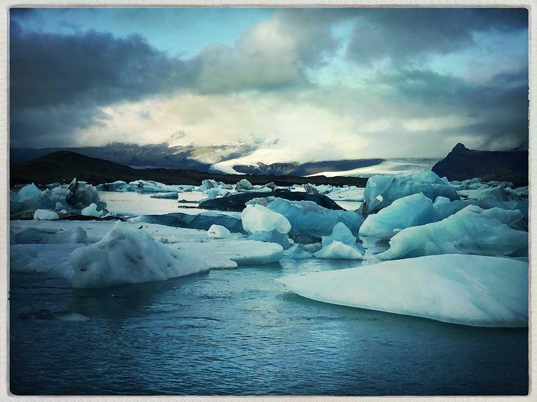 David-Brown-Iceland-24
