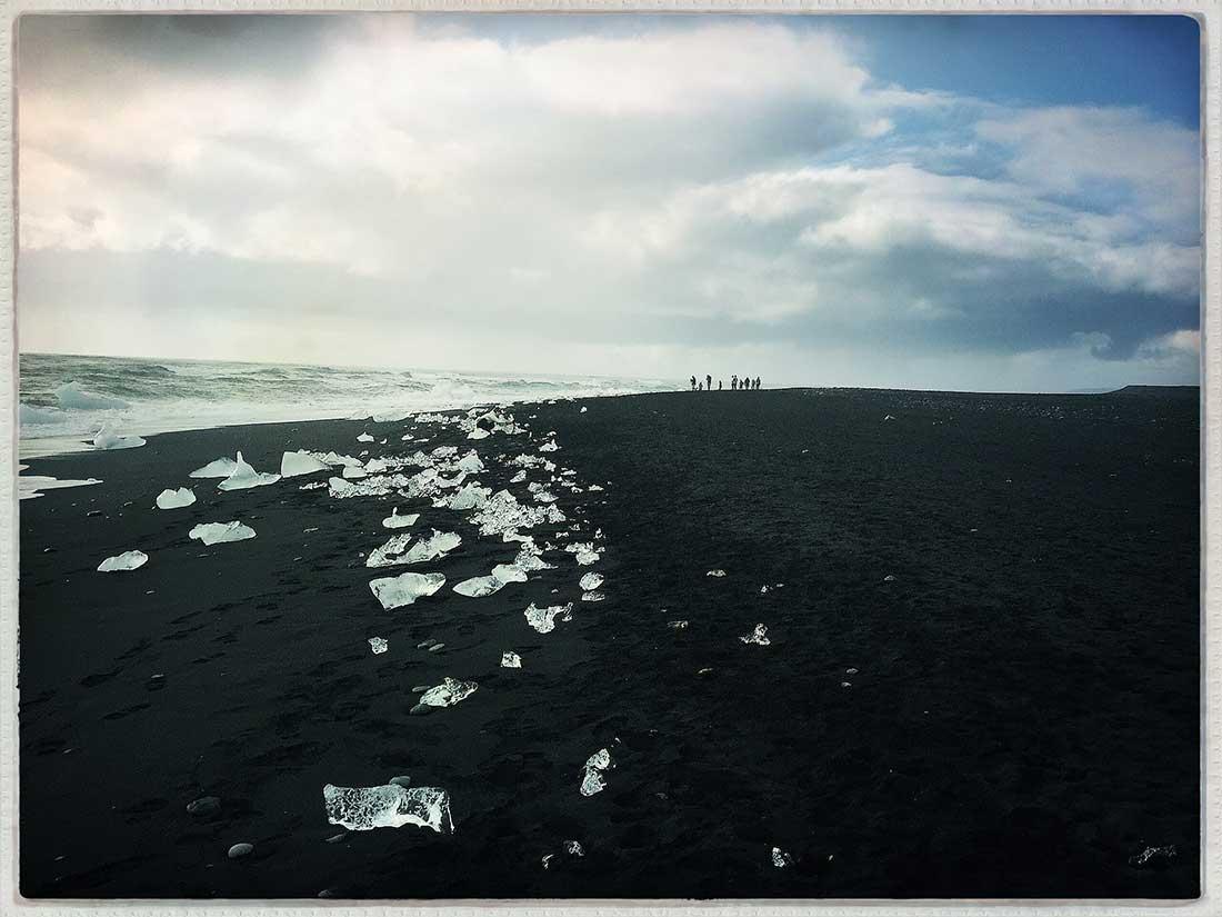 David-Brown-Iceland-25