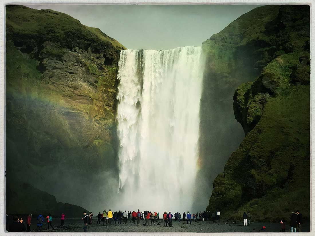 David-Brown-Iceland-26