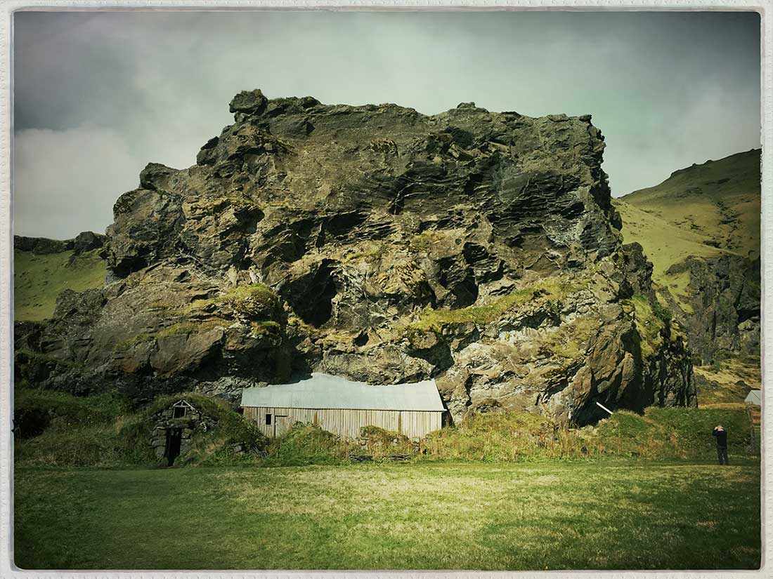 David-Brown-Iceland-27