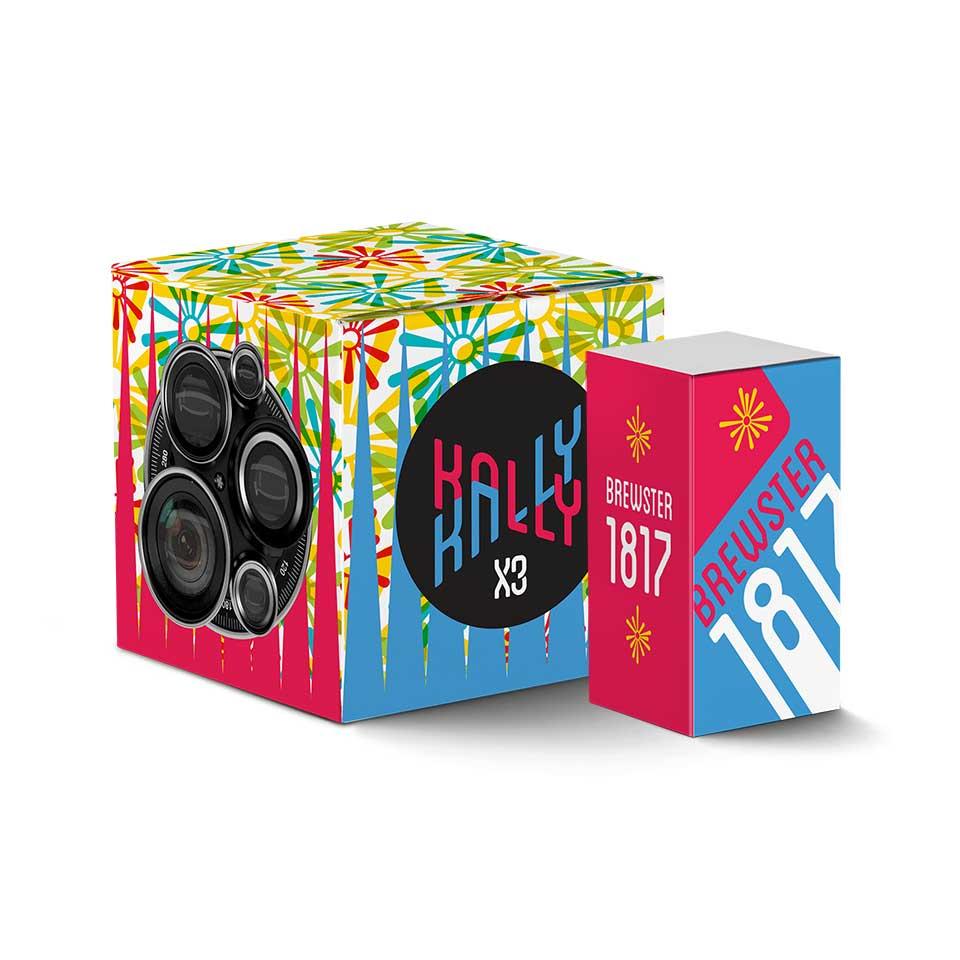 Kaleidoscope-HipstaPak-packaging
