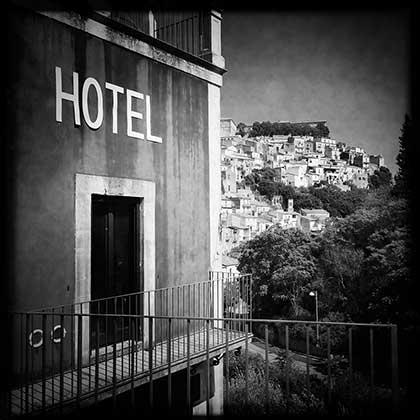 Valery-Hache-Sicily-00