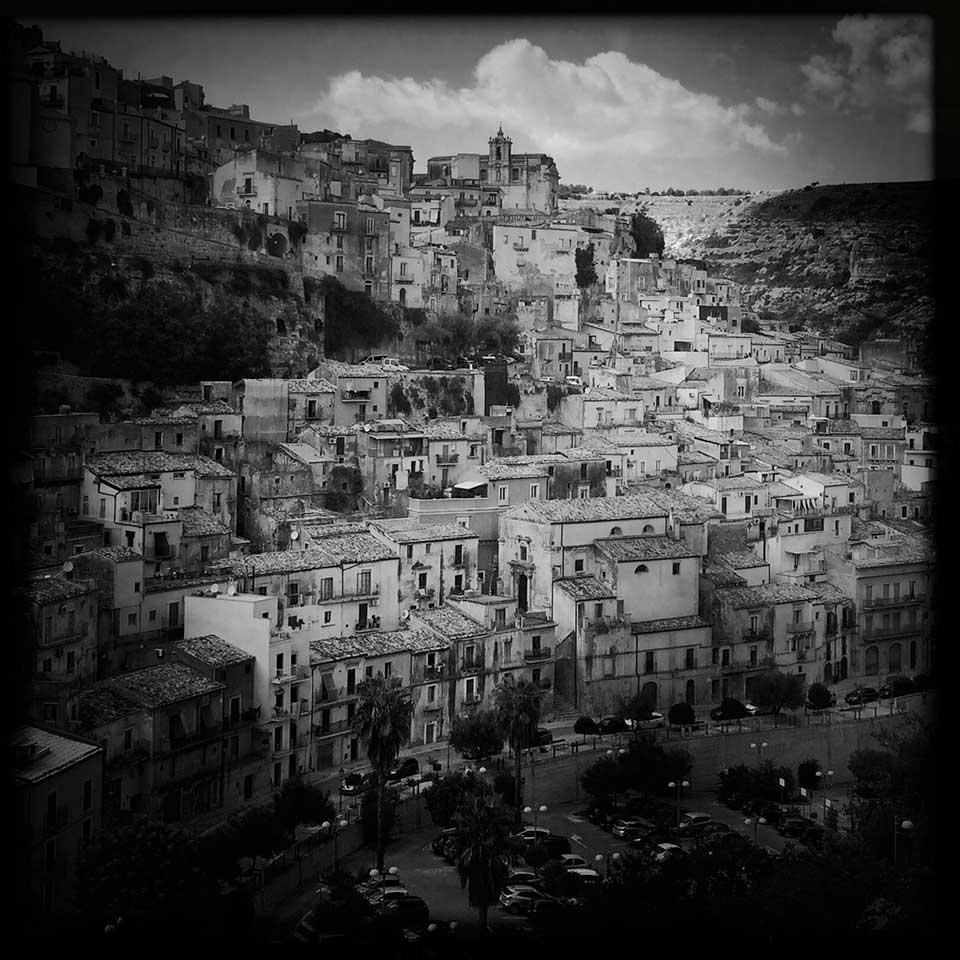 Valery-Hache-Sicily-01