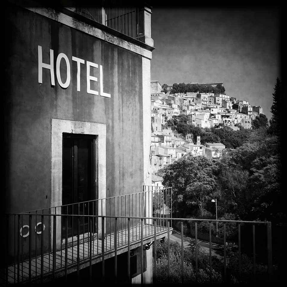 Valery-Hache-Sicily-02