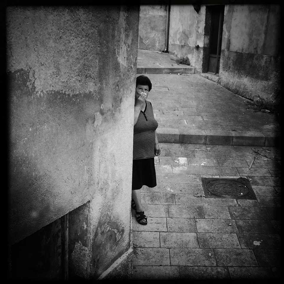 Valery-Hache-Sicily-03