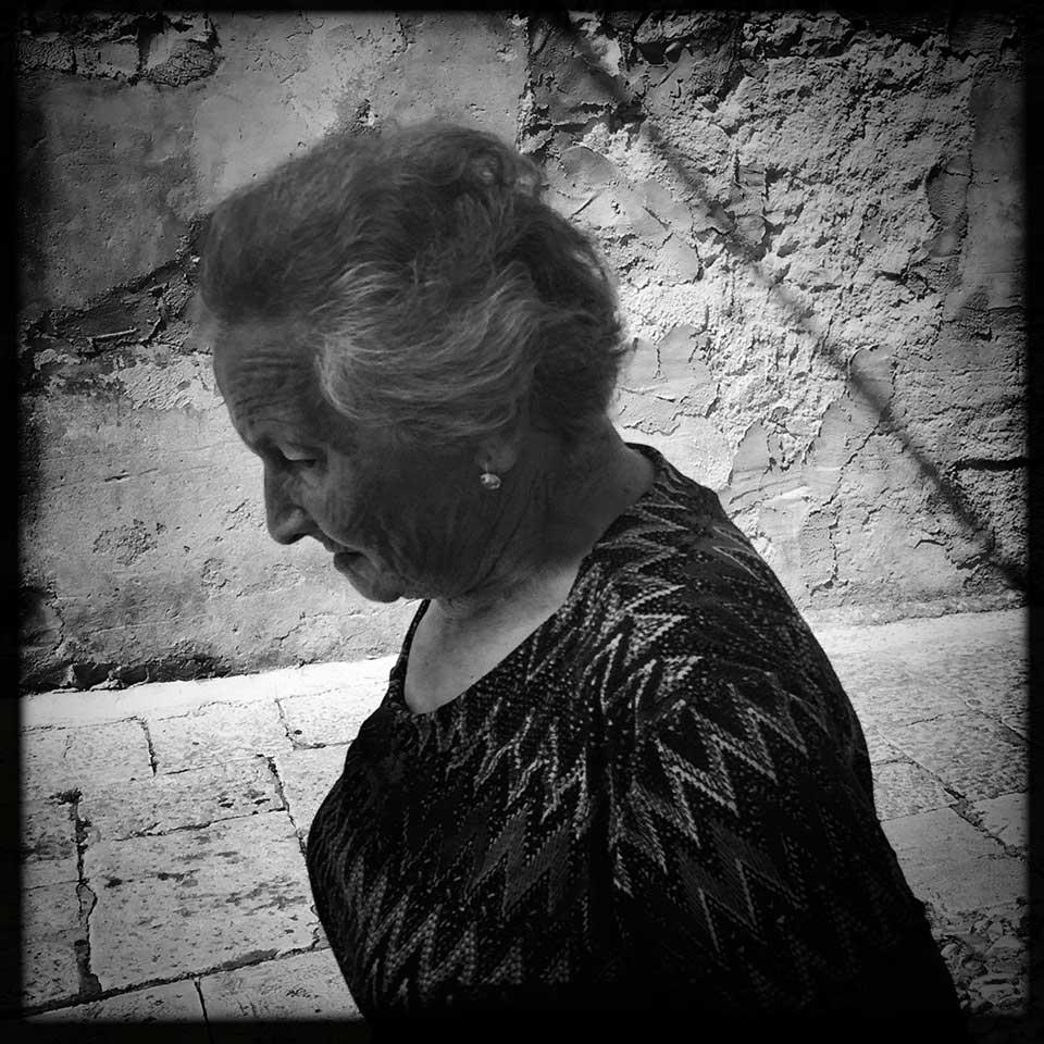 Valery-Hache-Sicily-05