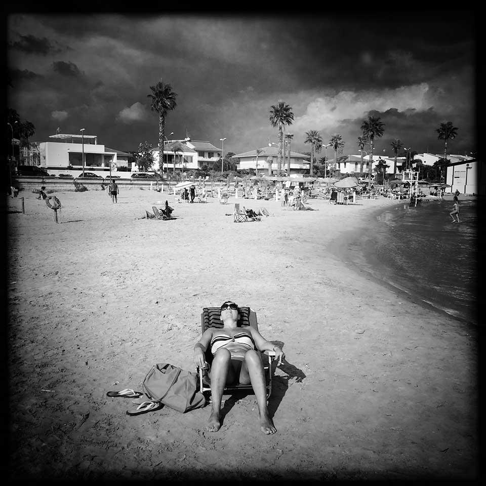 Valery-Hache-Sicily-08