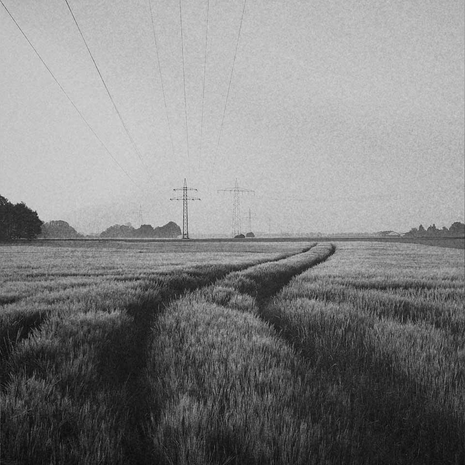 Birgit-Kwasniewski-Grayscale-05