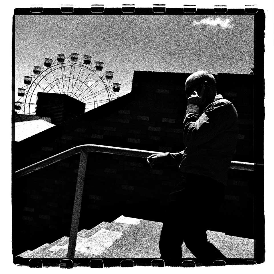 Markus-Newtown-SYD-HipstaPak-02