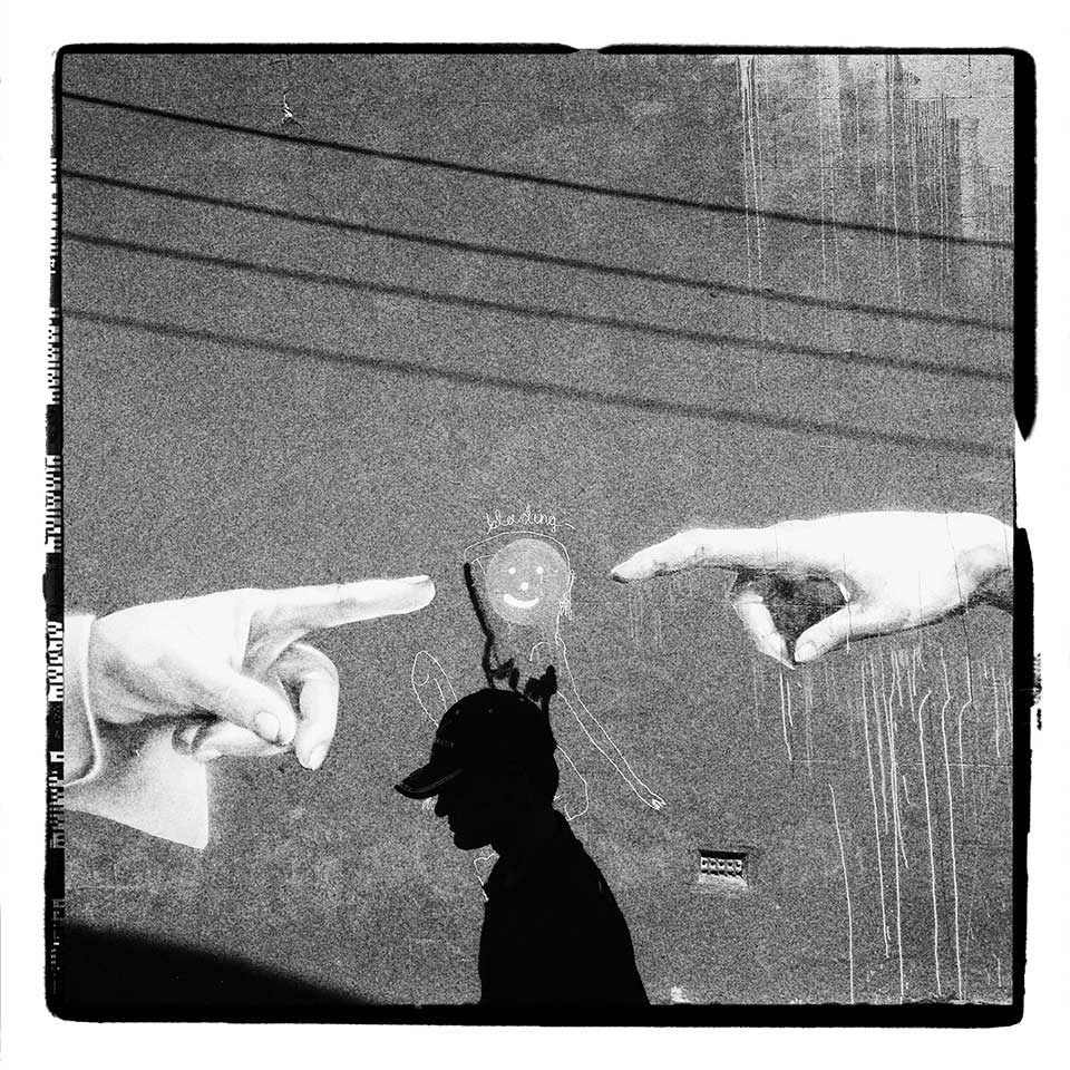 Markus-Newtown-SYD-HipstaPak-03