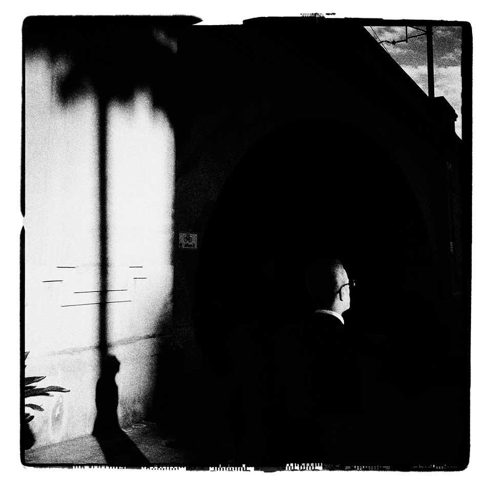 Markus-Newtown-SYD-HipstaPak-04