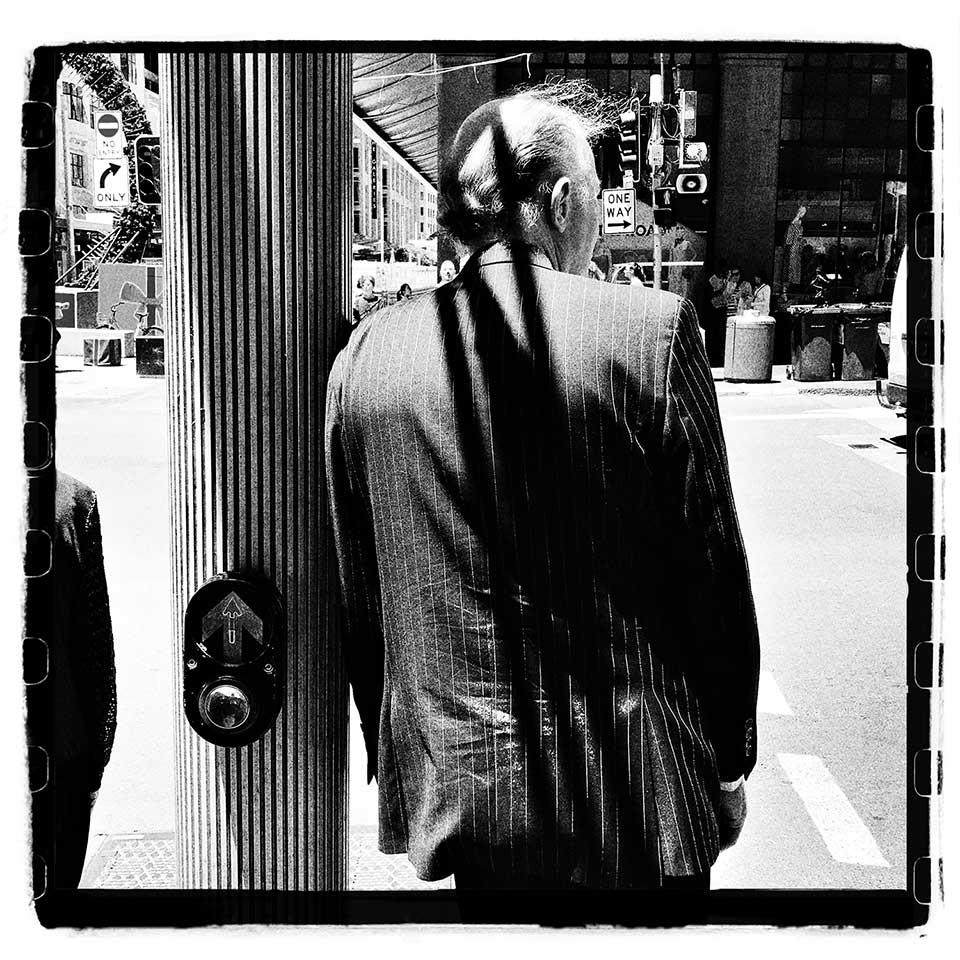 Markus-Newtown-SYD-HipstaPak-05