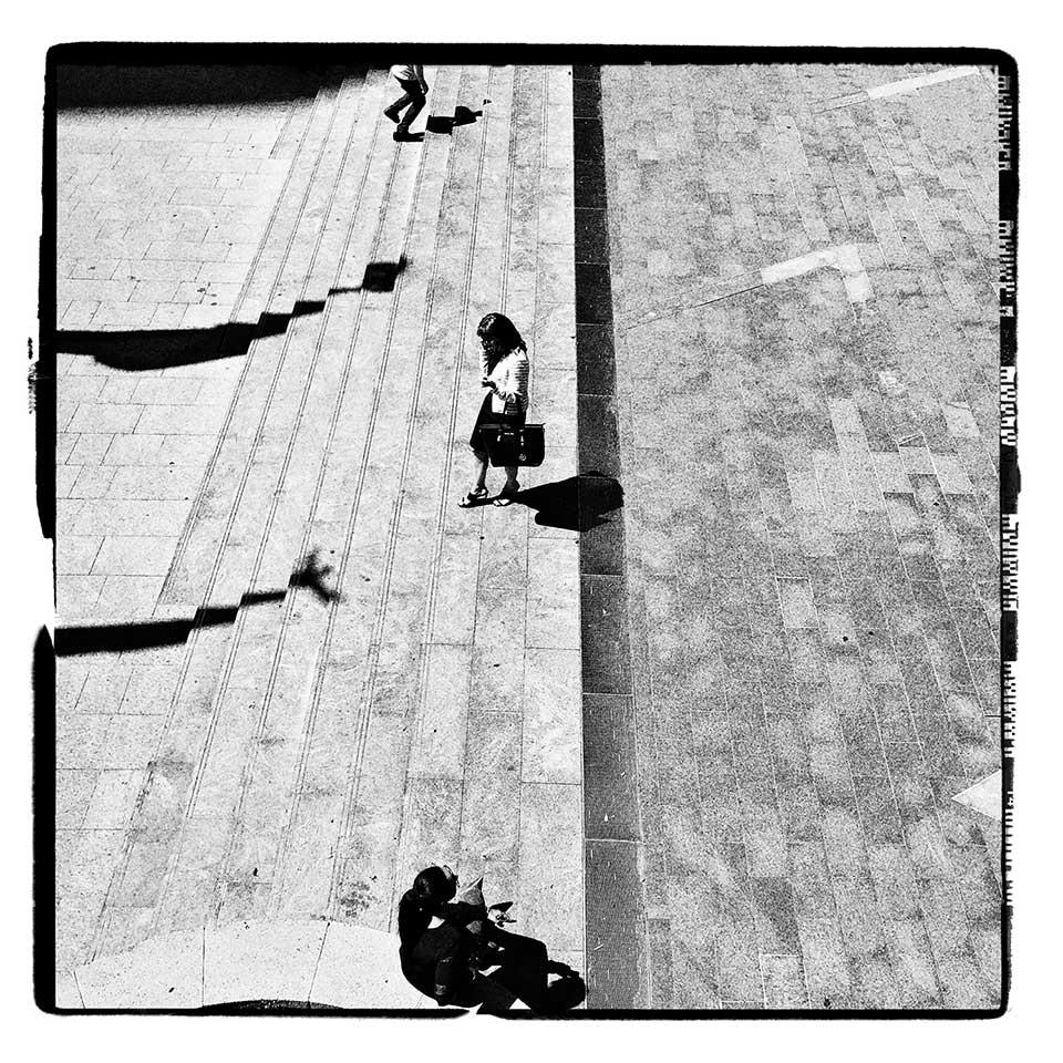 Markus-Newtown-SYD-HipstaPak-06