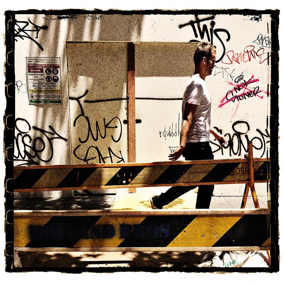 Markus-Newtown-SYD-HipstaPak-08