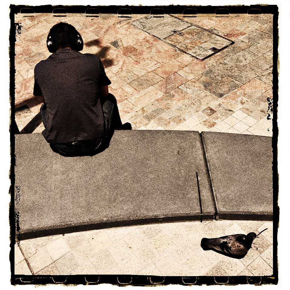 Markus-Newtown-SYD-HipstaPak-09