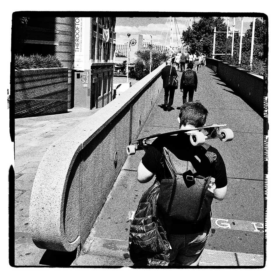 Markus-Newtown-SYD-HipstaPak-13