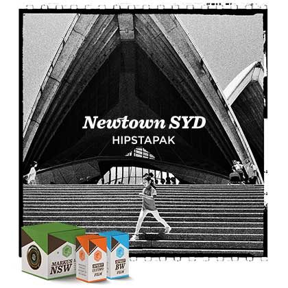 Newtown-SYD-HipstaPak-00