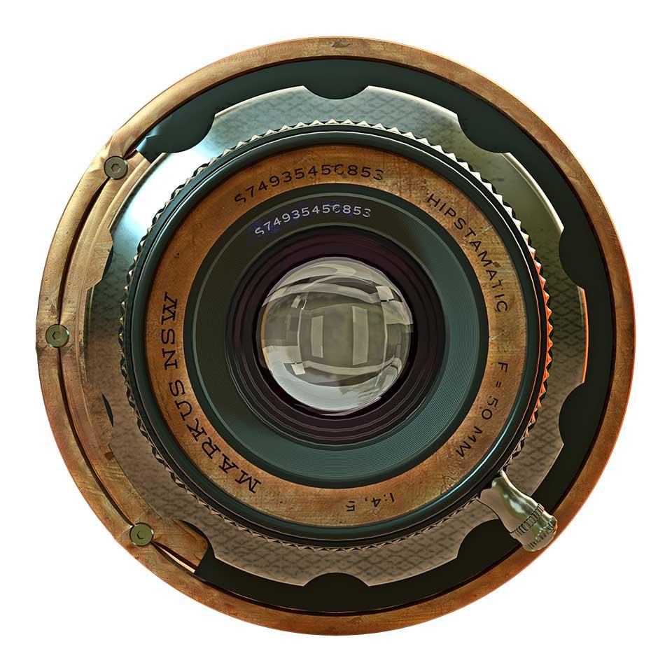 Newtown-SYD-HipstaPak-Markus-NSW-lens