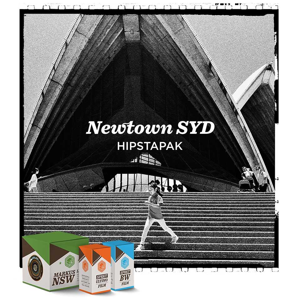 Newtown-SYD-HipstaPak-banner