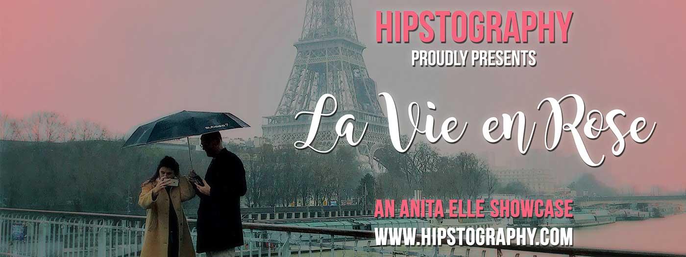 facebook-Anita-Elle