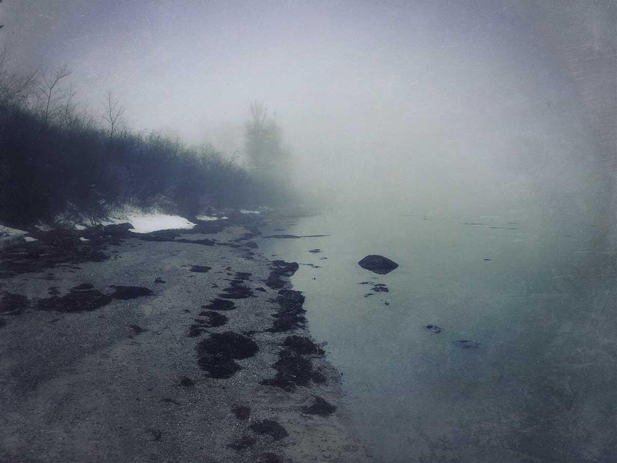 Lydia-Cassatt-Endings-Beginnings-01