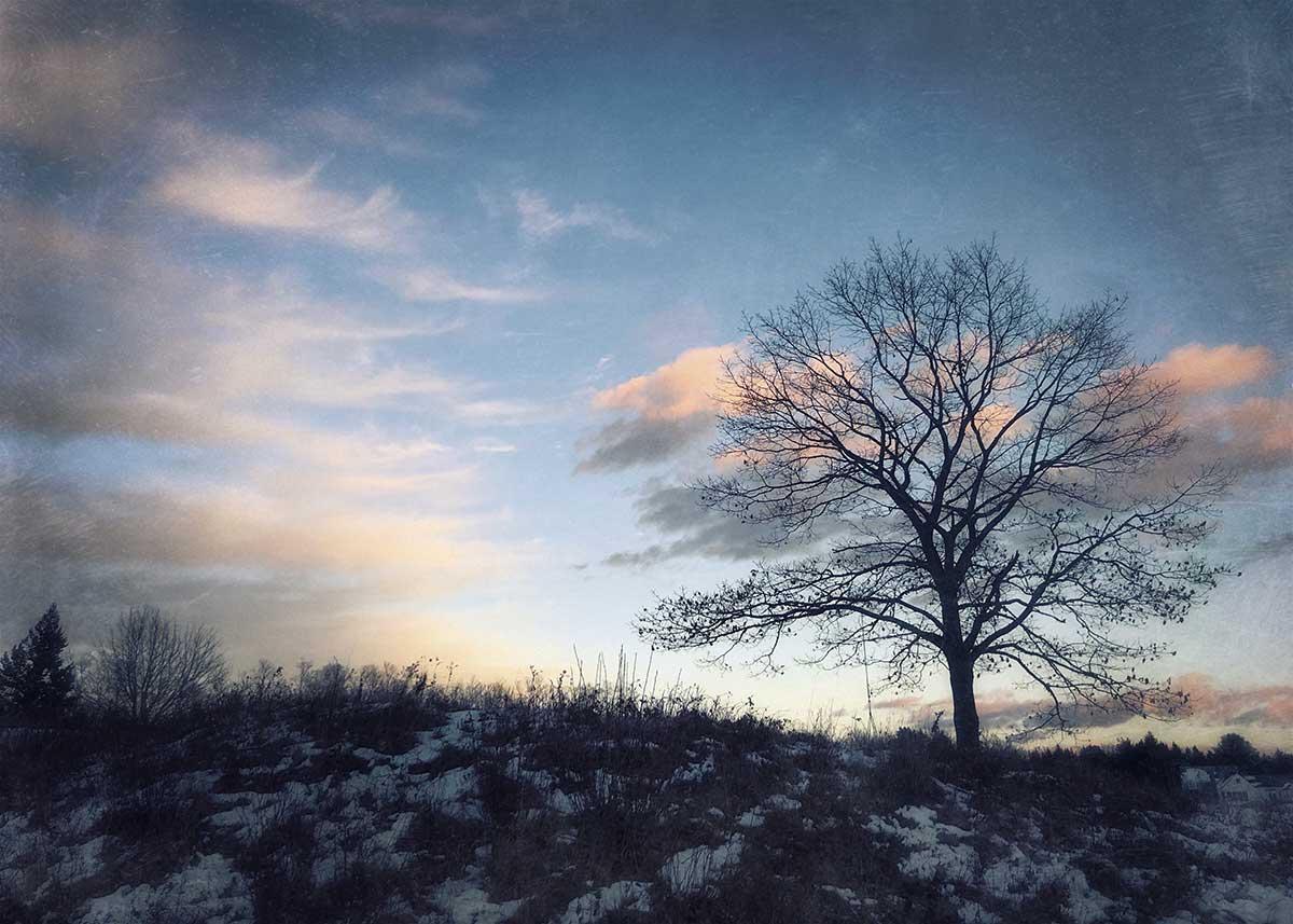 Lydia-Cassatt-Endings-Beginnings-06