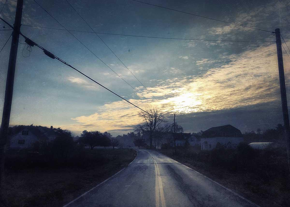 Lydia-Cassatt-Endings-Beginnings-07