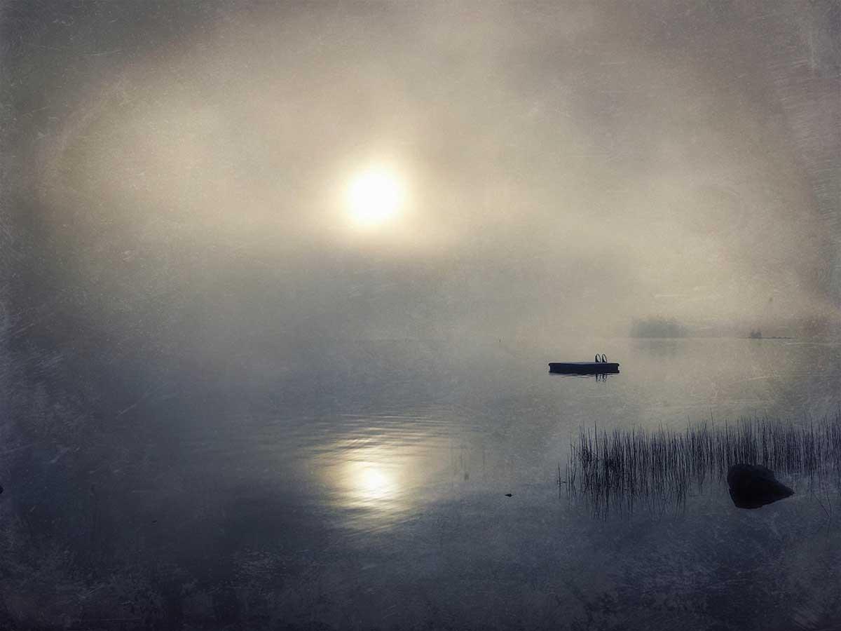 Lydia-Cassatt-Endings-Beginnings-08