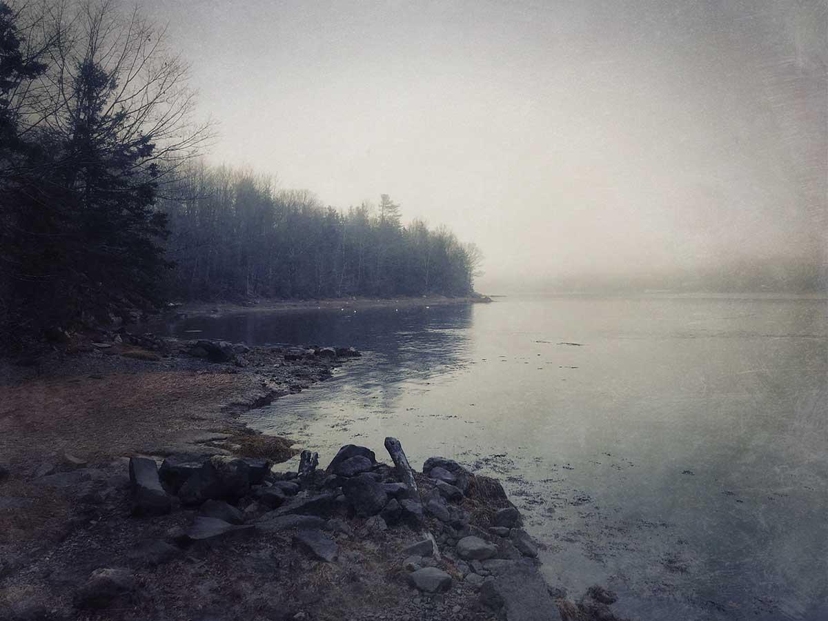 Lydia-Cassatt-Endings-Beginnings-10