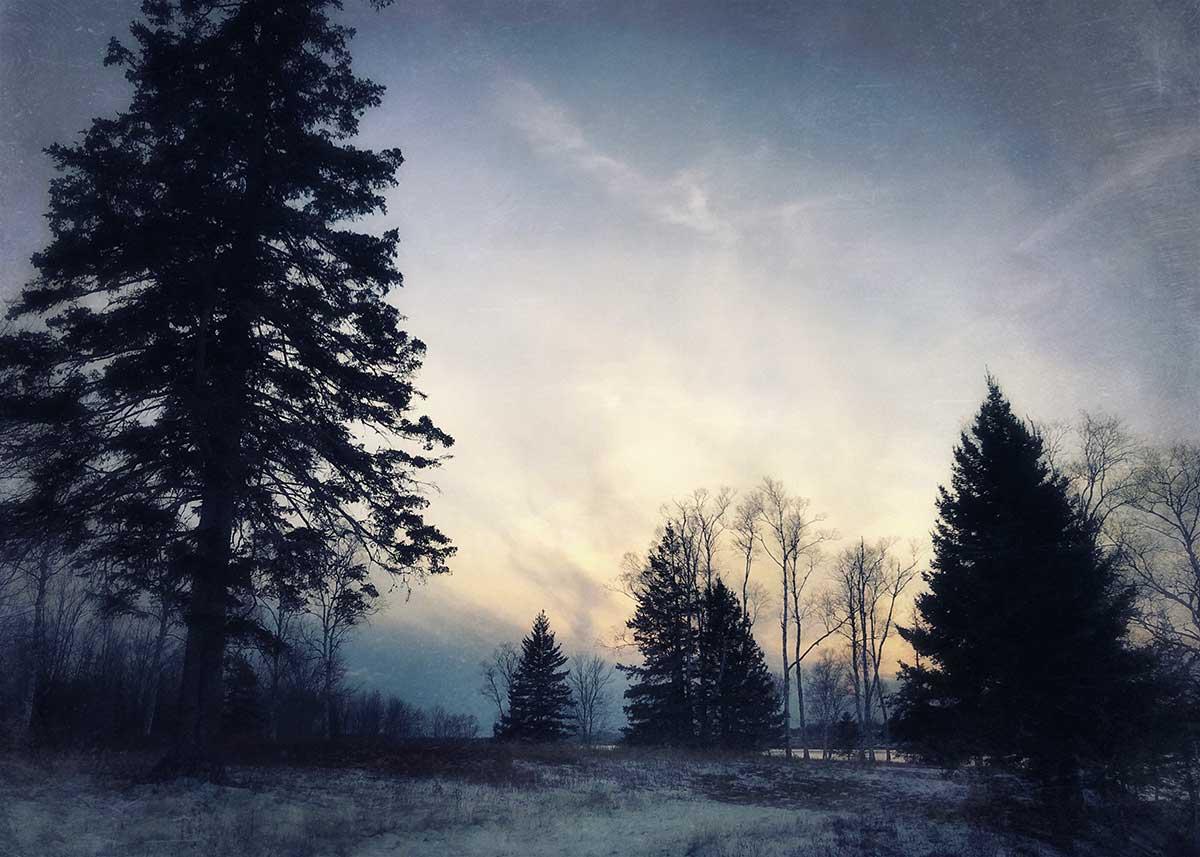 Lydia-Cassatt-Endings-Beginnings-16