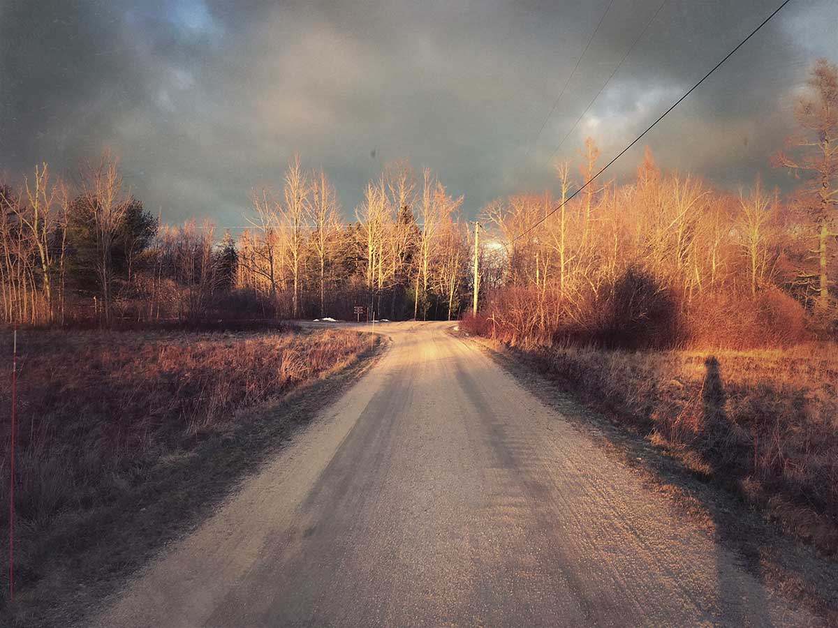 Lydia-Cassatt-Endings-Beginnings-19