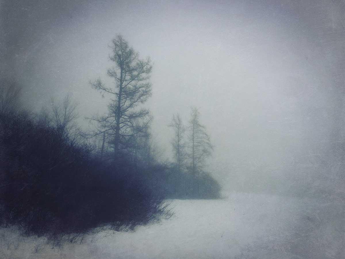 Lydia-Cassatt-Endings-Beginnings-23