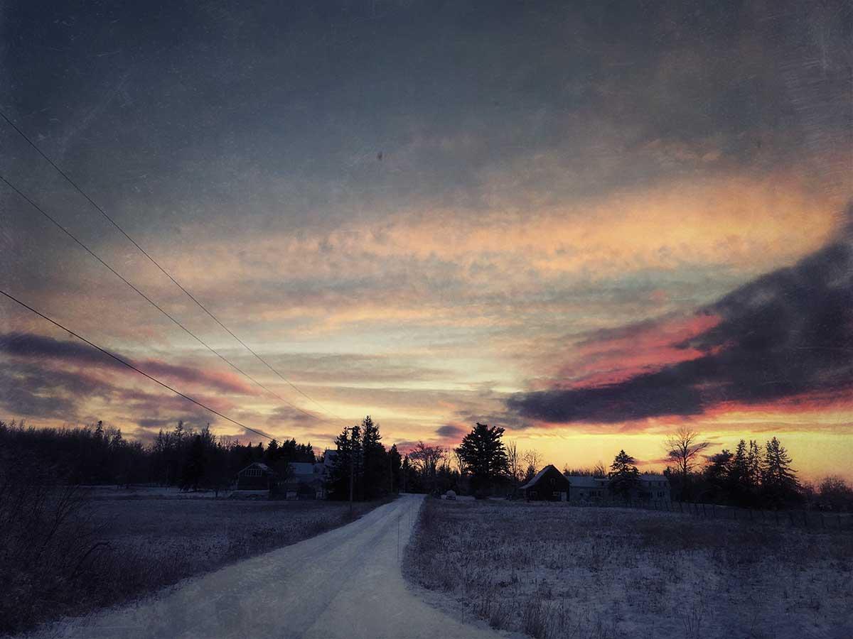 Lydia-Cassatt-Endings-Beginnings-24