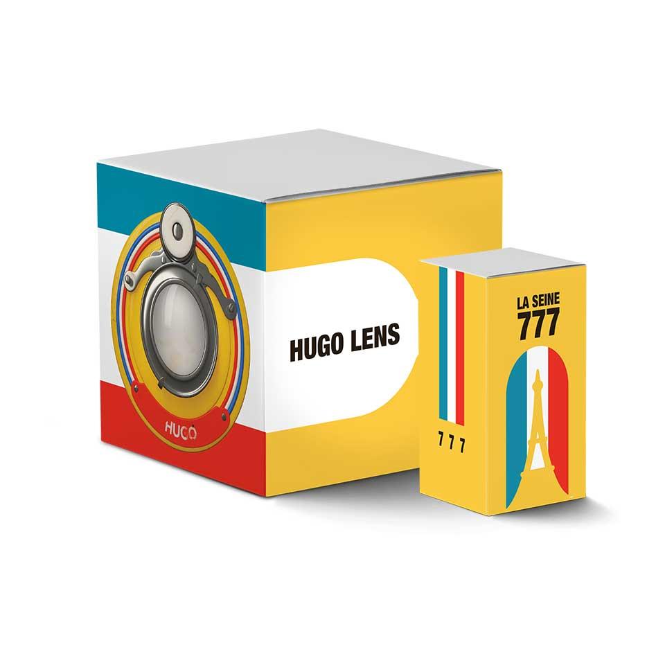 Montmartre-HipstaPak-packaging