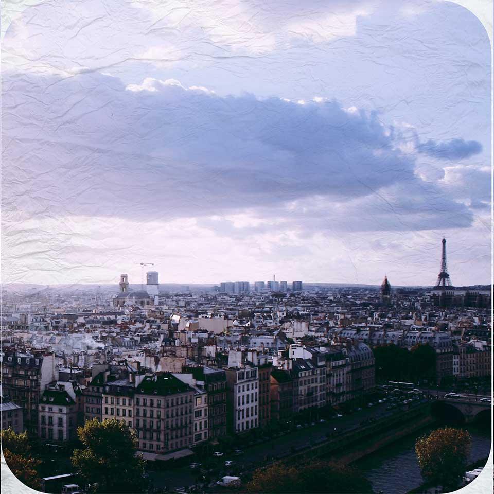 Montmartre-HipstaPak-sample-05