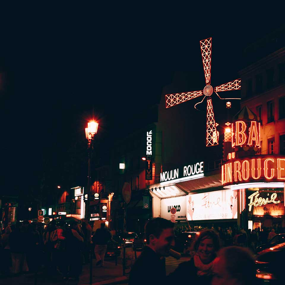 Montmartre-HipstaPak-sample-06