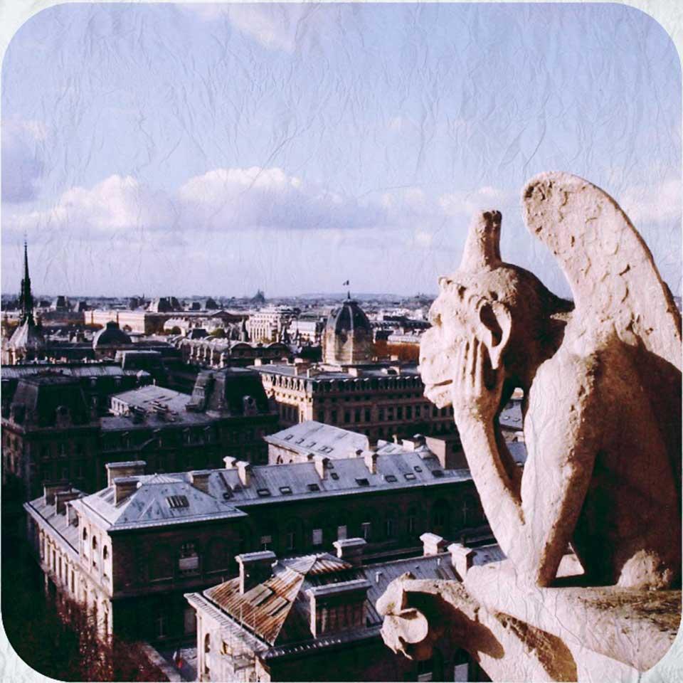 Montmartre-HipstaPak-sample-07