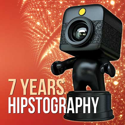 7-Years-Hipstography-Square-00