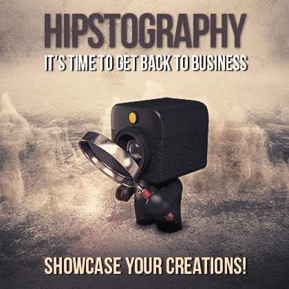 Hipstography-is-back-article-00