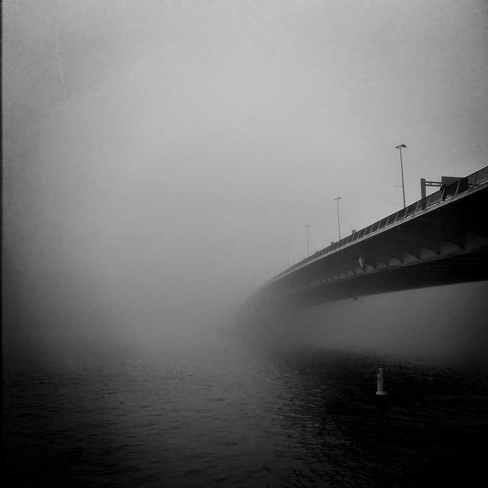 0105-Erik-Wennekes