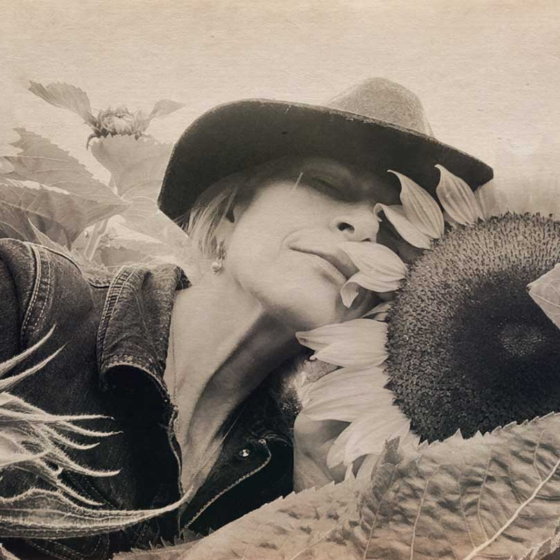 Lee-Atwell-portfolio-2019-portrait