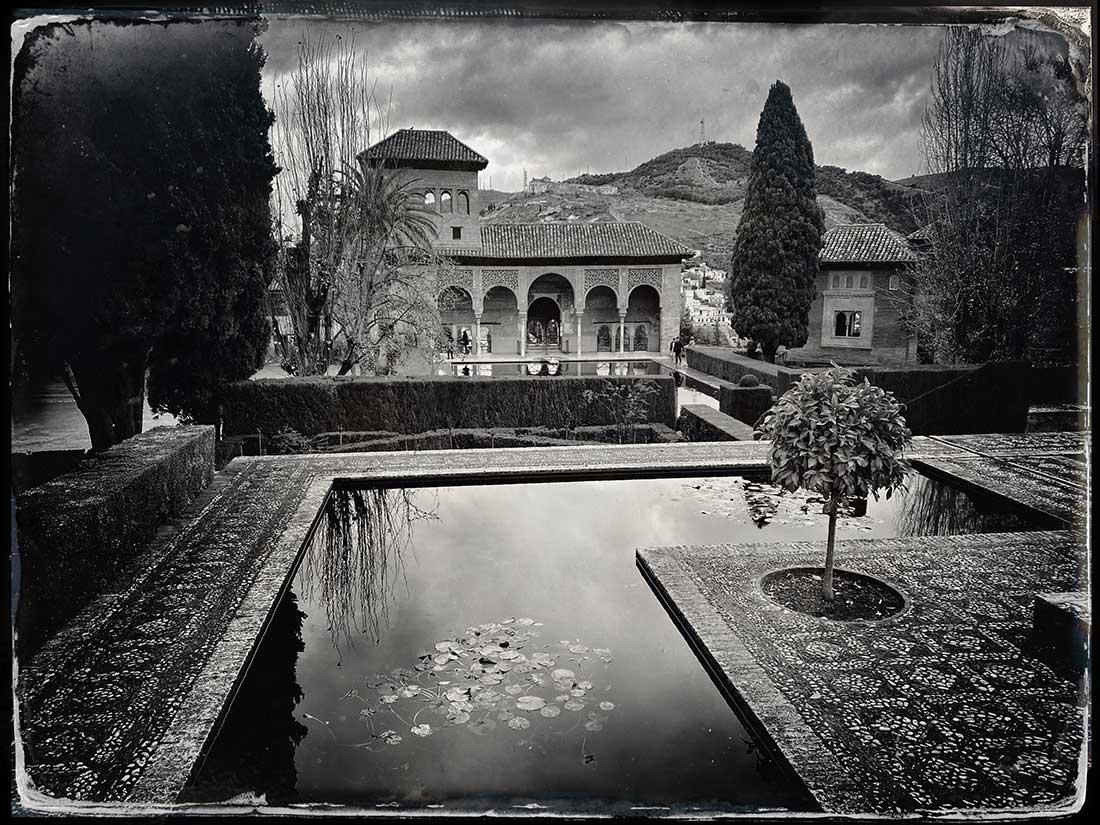 Lydia-Cassatt-Alhambra-C623-01