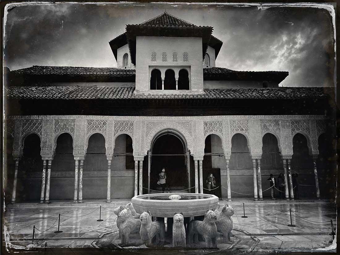 Lydia-Cassatt-Alhambra-C623-02