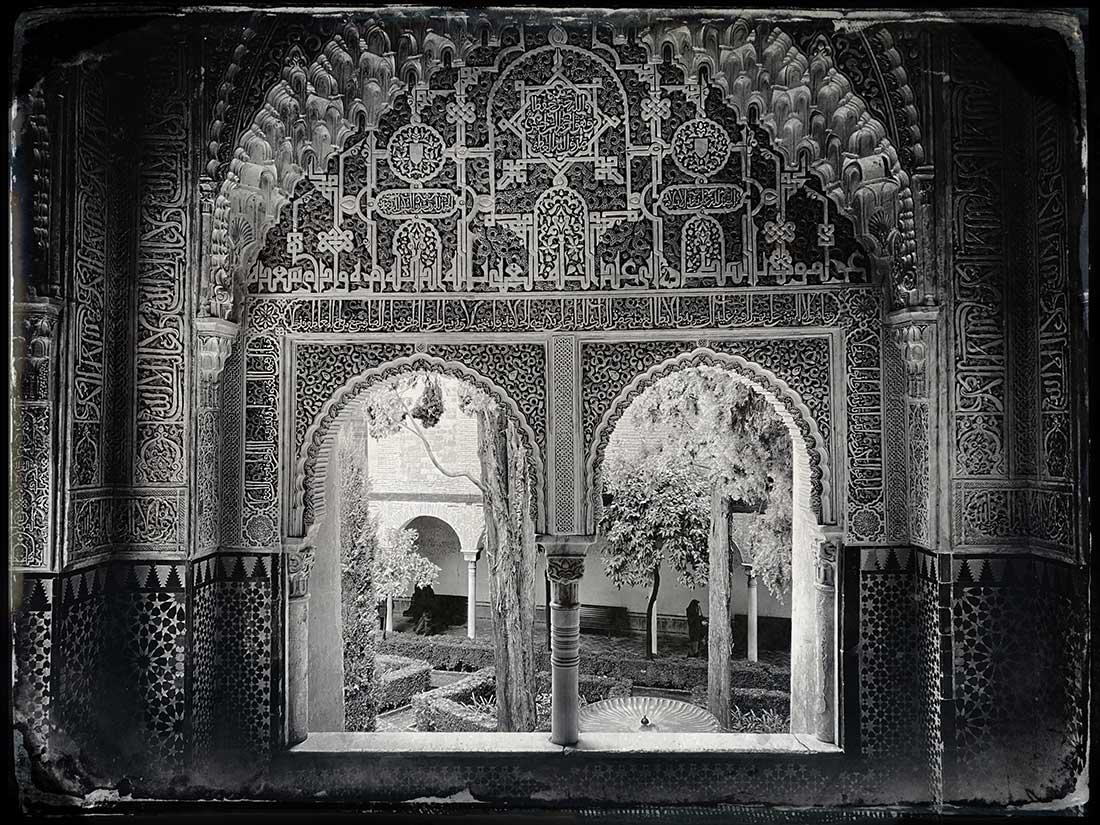 Lydia-Cassatt-Alhambra-C623-03