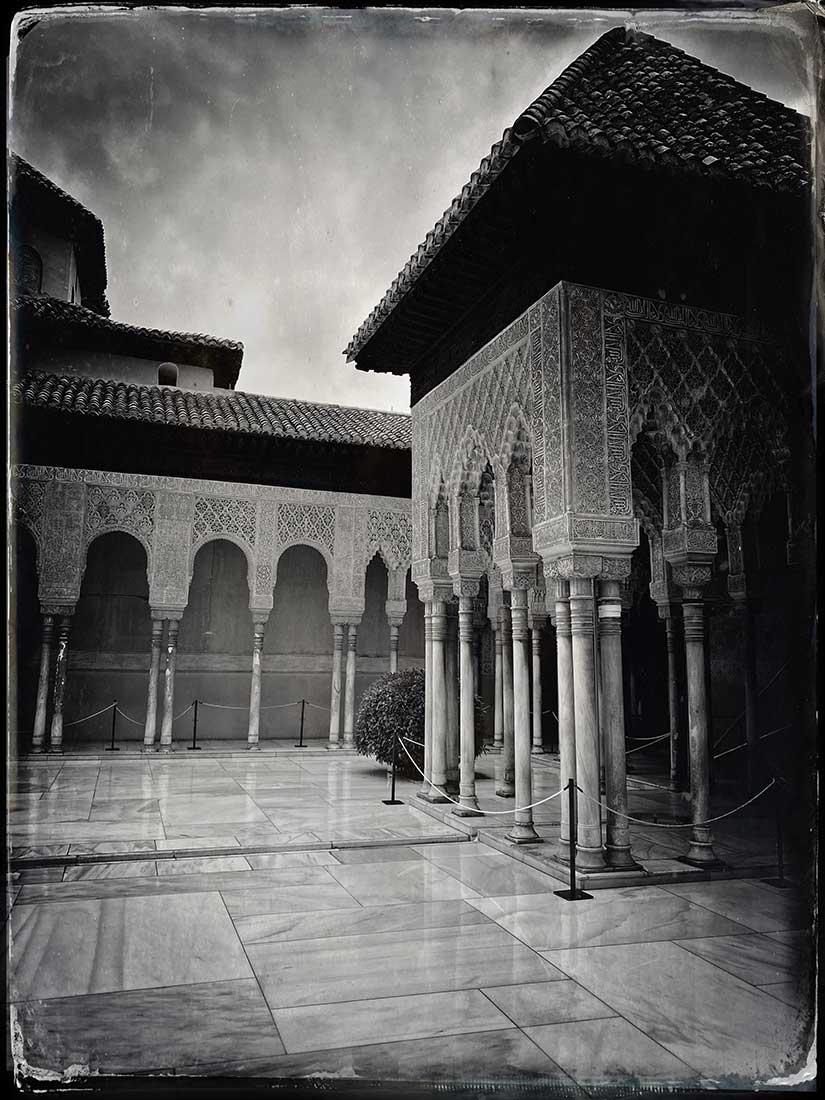 Lydia-Cassatt-Alhambra-C623-05